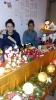 Weihnachtsmärkte 2015_24