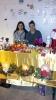 Weihnachtsmärkte 2015_26