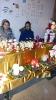 Weihnachtsmärkte 2015_29