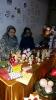 Weihnachtsmärkte 2015_30