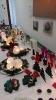 Weihnachtsmärkte 2015_7