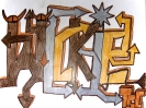 Klasse 8-9 - Graffiti_2