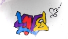 Klasse 8-9 - Graffiti_3
