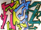 Klasse 8-9 - Graffiti_5