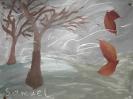 Klasse 6-7 - Herbststurm_10