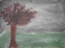 Klasse 6-7 - Herbststurm_18