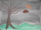 Klasse 6-7 - Herbststurm_4