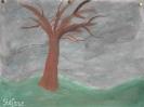 Klasse 6-7 - Herbststurm_8