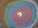 Klasse 8-9 - Hundertwasser nachempfunden_12