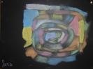 Klasse 8-9 - Hundertwasser nachempfunden_7