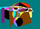 Klasse 8-9 - Malen wie Kandinsky_15
