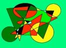 Klasse 8-9 - Malen wie Kandinsky_2