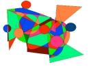 Klasse 8-9 - Malen wie Kandinsky_5
