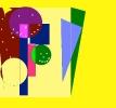 Klasse 8-9 - Malen wie Kandinsky_9
