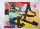 MSG 2012/13_56